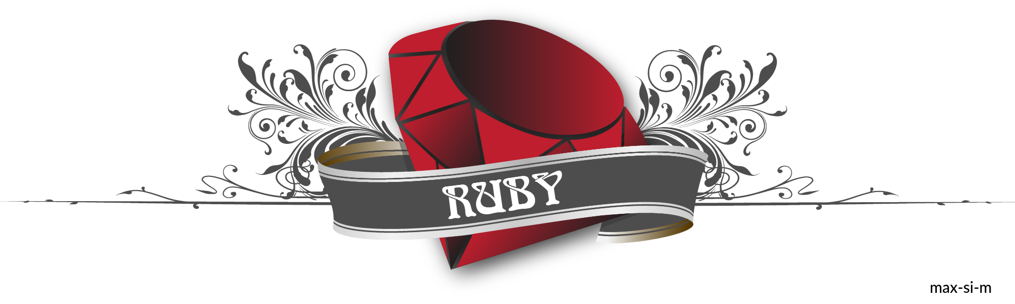 Install Ruby Environment In Ubuntu 183 Web Scraping